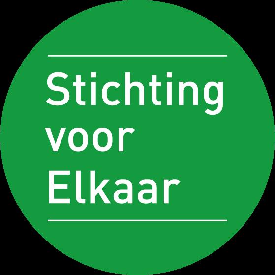 Stichting voor Elkaar